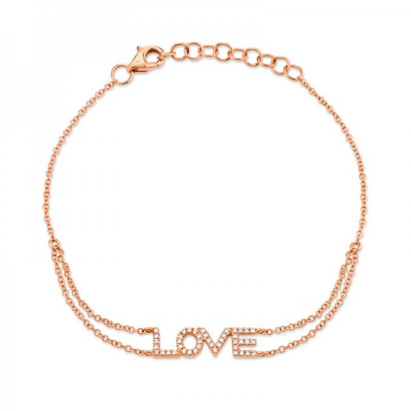 https://www.bendavidjewelers.com/upload/product/SC55001657.jpg