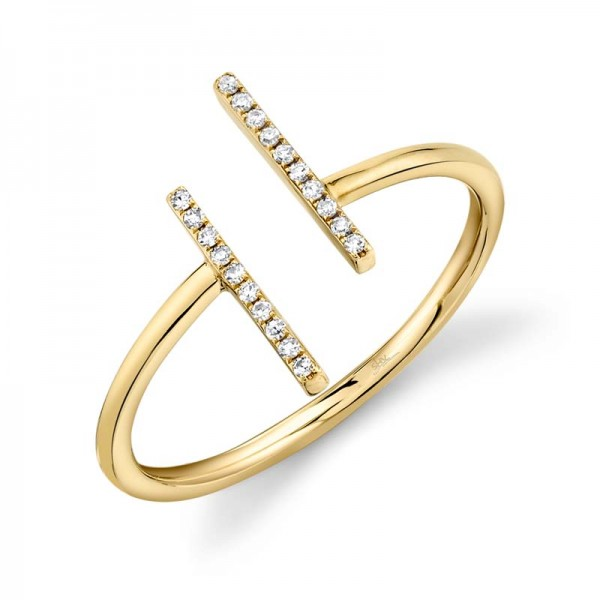 https://www.bendavidjewelers.com/upload/product/SC55001708.jpg