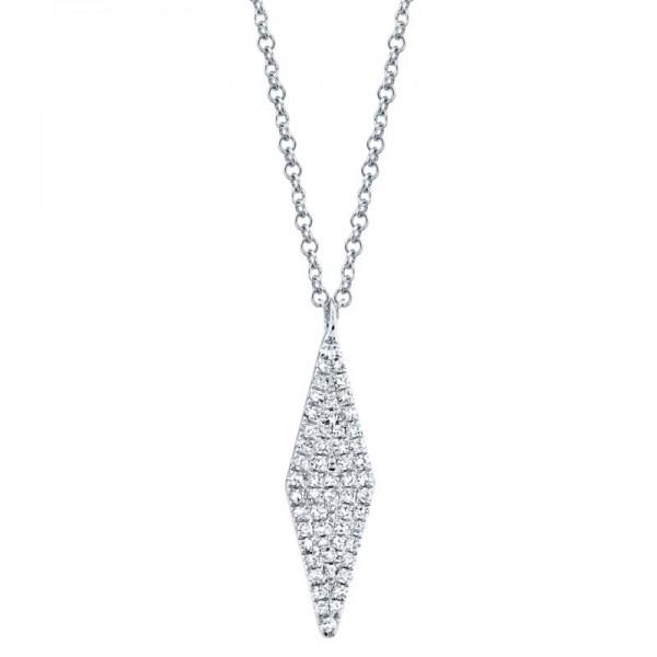 https://www.bendavidjewelers.com/upload/product/SC55001716.jpg