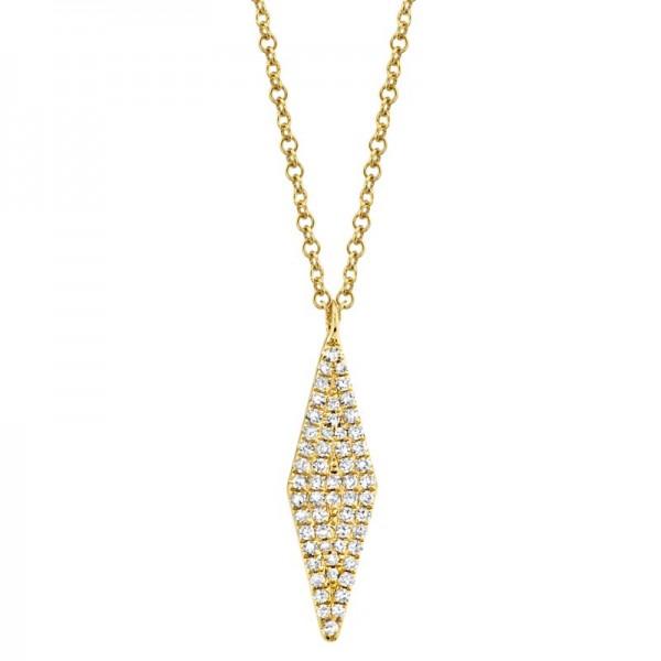 https://www.bendavidjewelers.com/upload/product/SC55001717.jpg