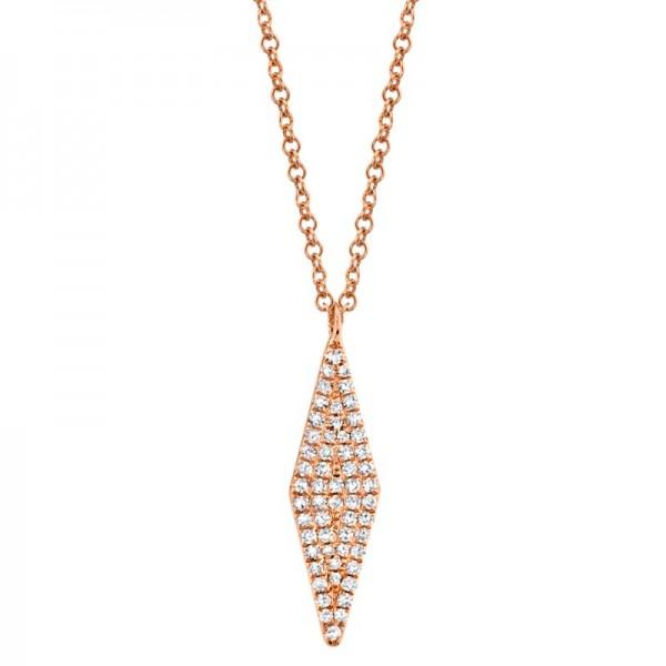 https://www.bendavidjewelers.com/upload/product/SC55001718.jpg