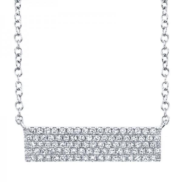 https://www.bendavidjewelers.com/upload/product/SC55001719V4.jpg