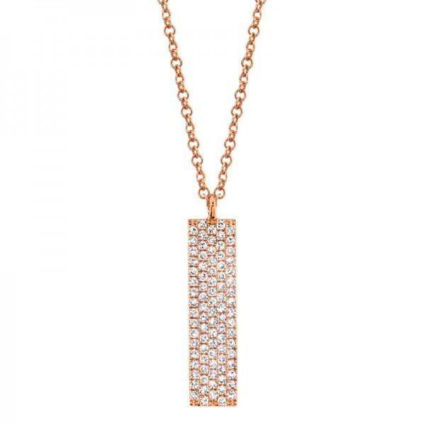 https://www.bendavidjewelers.com/upload/product/SC55001721.jpg