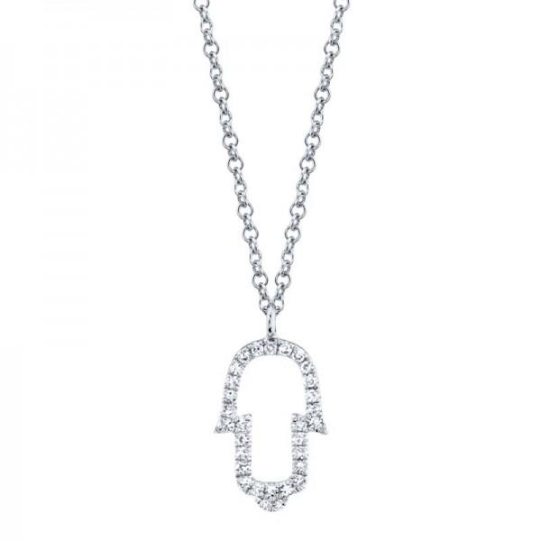https://www.bendavidjewelers.com/upload/product/SC55001734.jpg