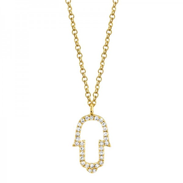 https://www.bendavidjewelers.com/upload/product/SC55001735.jpg