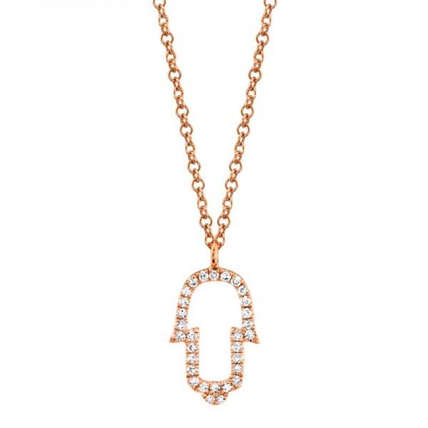 https://www.bendavidjewelers.com/upload/product/SC55001736.jpg