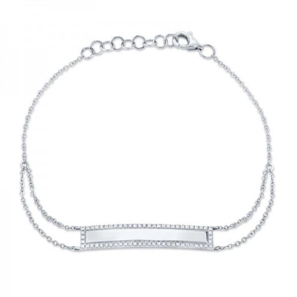 https://www.bendavidjewelers.com/upload/product/SC55001866.jpg