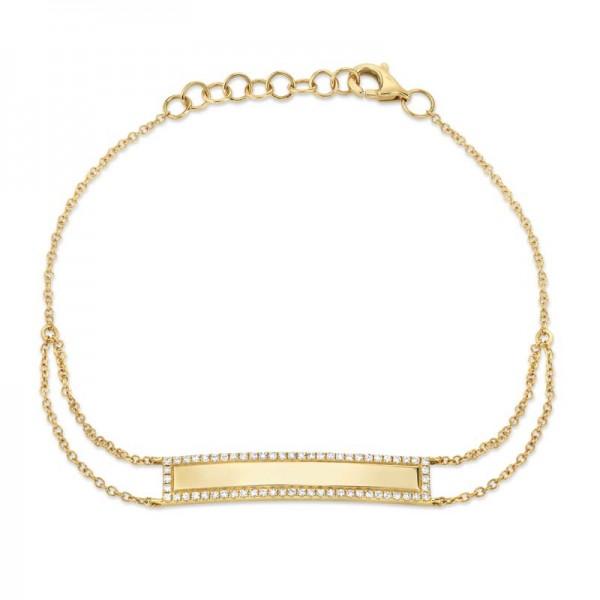 https://www.bendavidjewelers.com/upload/product/SC55001867.jpg