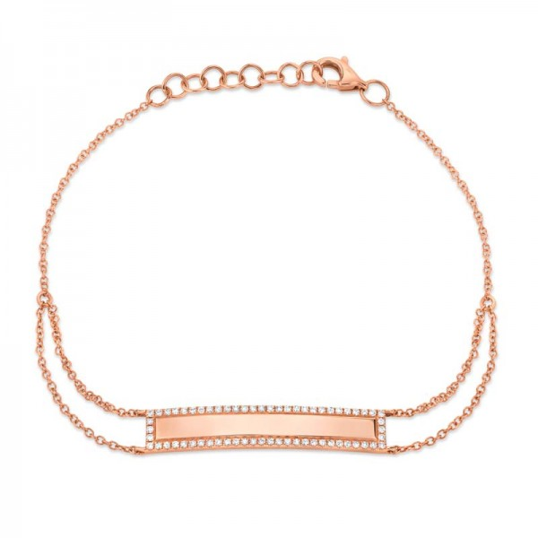 https://www.bendavidjewelers.com/upload/product/SC55001868.jpg