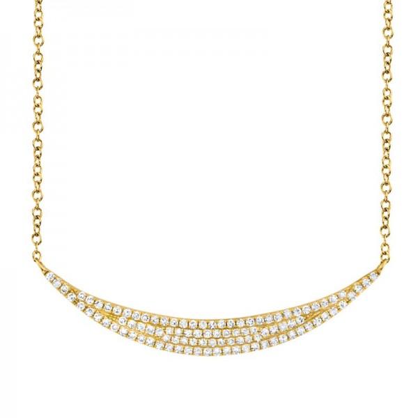 https://www.bendavidjewelers.com/upload/product/SC55001920.jpg