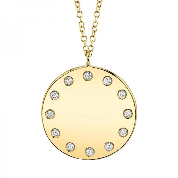 https://www.bendavidjewelers.com/upload/product/SC55001942.jpg