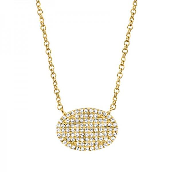 https://www.bendavidjewelers.com/upload/product/SC55001951.jpg