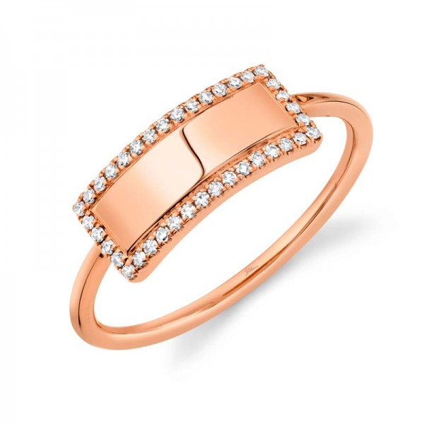 https://www.bendavidjewelers.com/upload/product/SC55001988.jpg