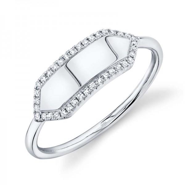 https://www.bendavidjewelers.com/upload/product/SC55001992.jpg