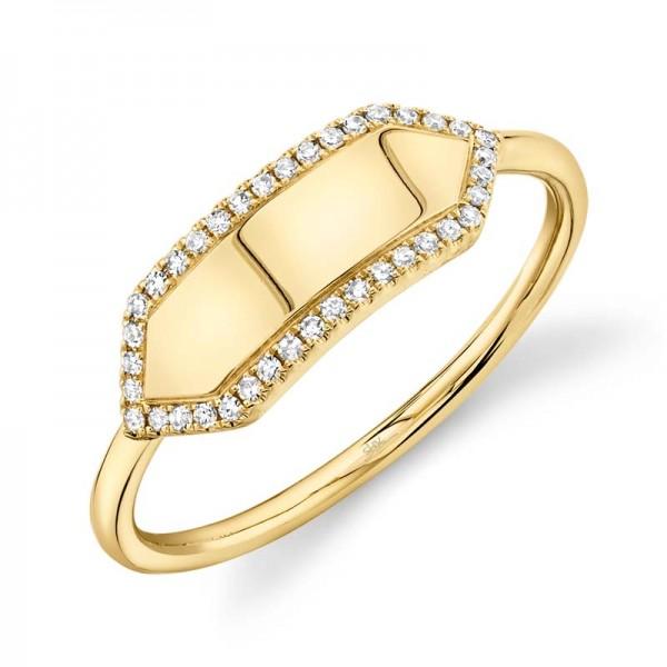 https://www.bendavidjewelers.com/upload/product/SC55001993.jpg