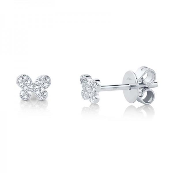 https://www.bendavidjewelers.com/upload/product/SC55001995V2.jpg