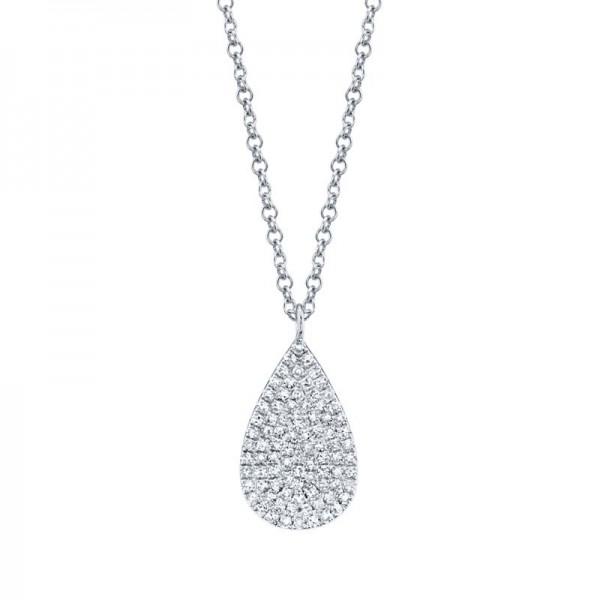 https://www.bendavidjewelers.com/upload/product/SC55002001.jpg