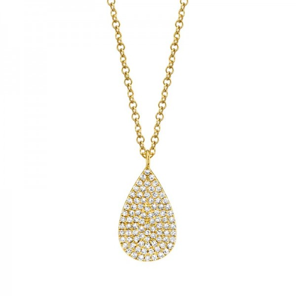 https://www.bendavidjewelers.com/upload/product/SC55002002.jpg