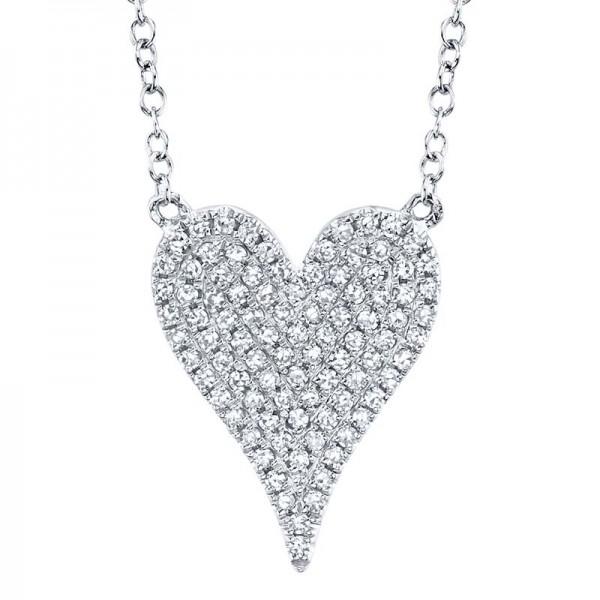 https://www.bendavidjewelers.com/upload/product/SC55002004.jpg