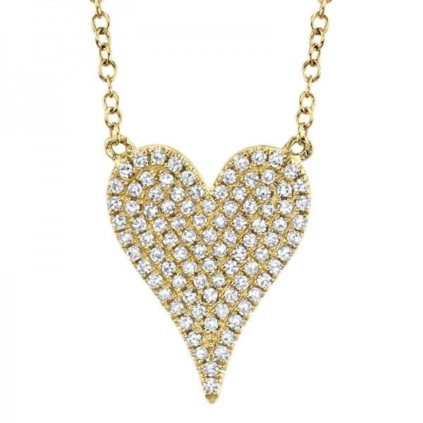 https://www.bendavidjewelers.com/upload/product/SC55002005.jpg