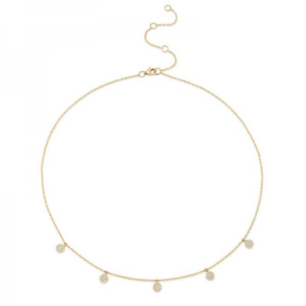 https://www.bendavidjewelers.com/upload/product/SC55002074.jpg