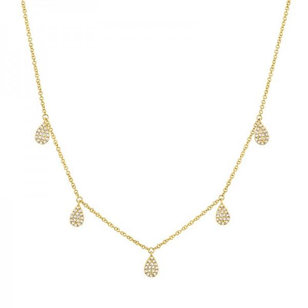 https://www.bendavidjewelers.com/upload/product/SC55002077.jpg