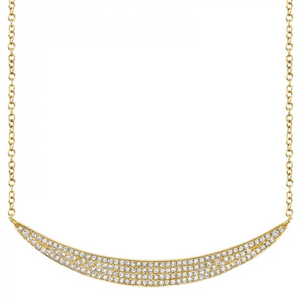 https://www.bendavidjewelers.com/upload/product/SC55002118.jpg