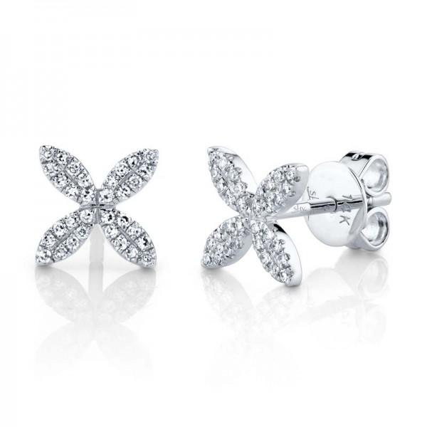 https://www.bendavidjewelers.com/upload/product/SC55002161.jpg