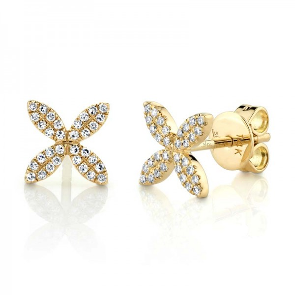https://www.bendavidjewelers.com/upload/product/SC55002162.jpg