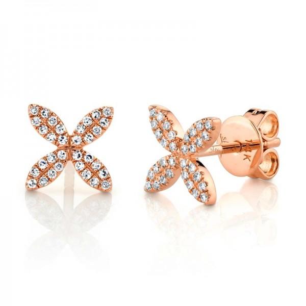 https://www.bendavidjewelers.com/upload/product/SC55002163.jpg