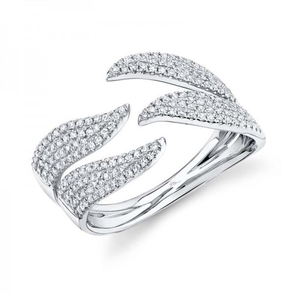 https://www.bendavidjewelers.com/upload/product/SC55002187.jpg