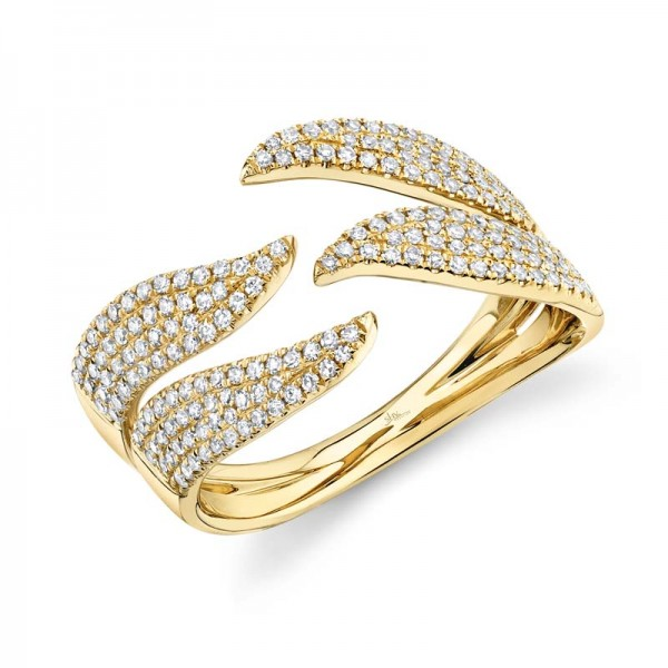 https://www.bendavidjewelers.com/upload/product/SC55002188.jpg