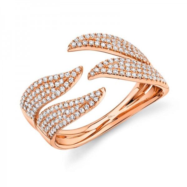 https://www.bendavidjewelers.com/upload/product/SC55002189.jpg