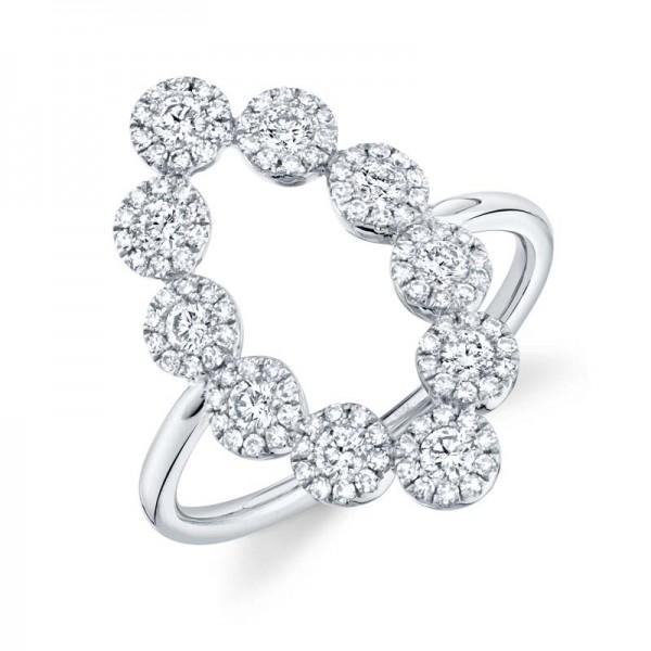 https://www.bendavidjewelers.com/upload/product/SC55002217.jpg