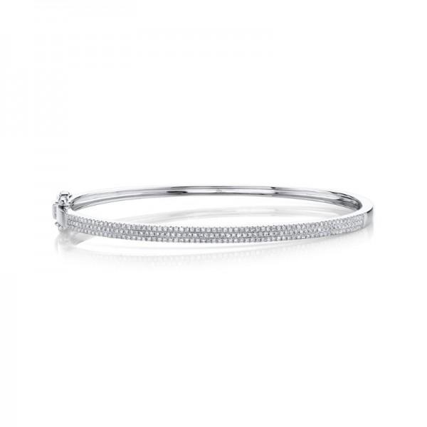 https://www.bendavidjewelers.com/upload/product/SC55002255ZS.jpg