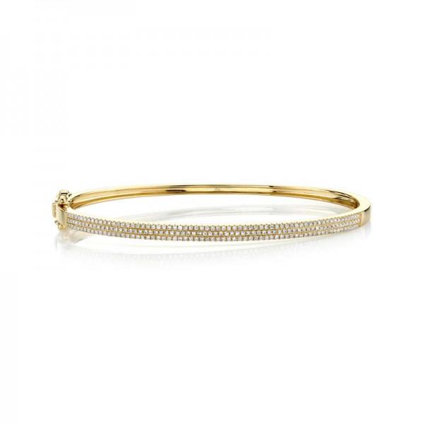 https://www.bendavidjewelers.com/upload/product/SC55002256ZS.jpg