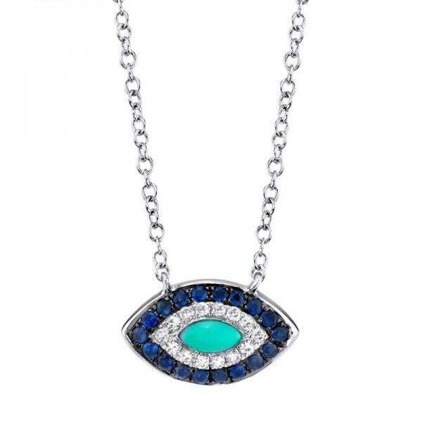 https://www.bendavidjewelers.com/upload/product/SC55002261.jpg