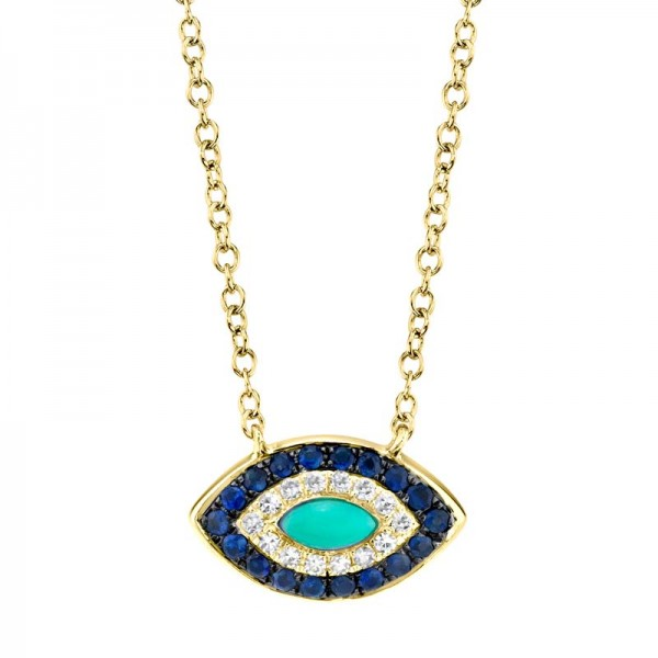 https://www.bendavidjewelers.com/upload/product/SC55002262.jpg
