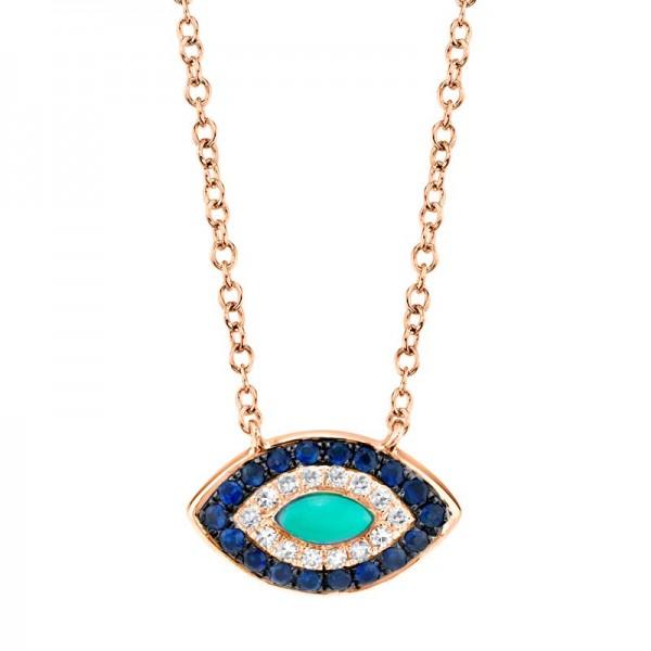 https://www.bendavidjewelers.com/upload/product/SC55002263.jpg