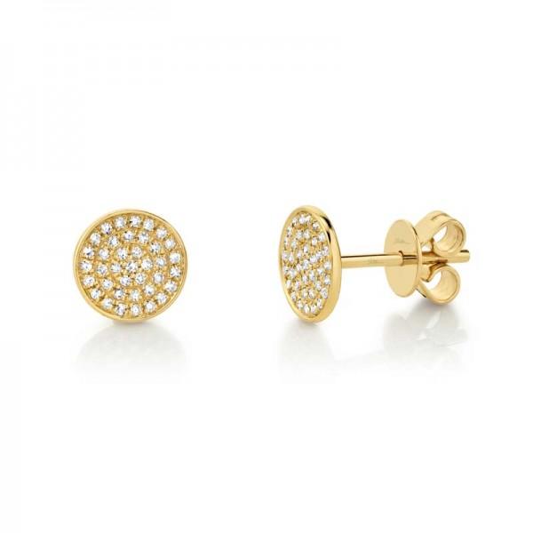 https://www.bendavidjewelers.com/upload/product/SC55002270.jpg