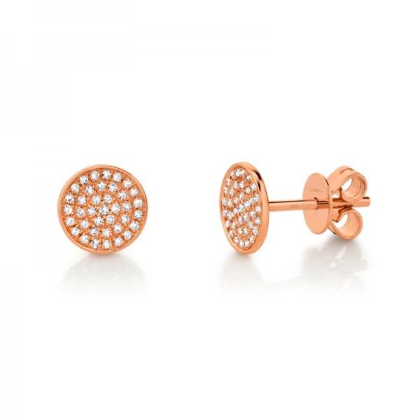 https://www.bendavidjewelers.com/upload/product/SC55002271.jpg