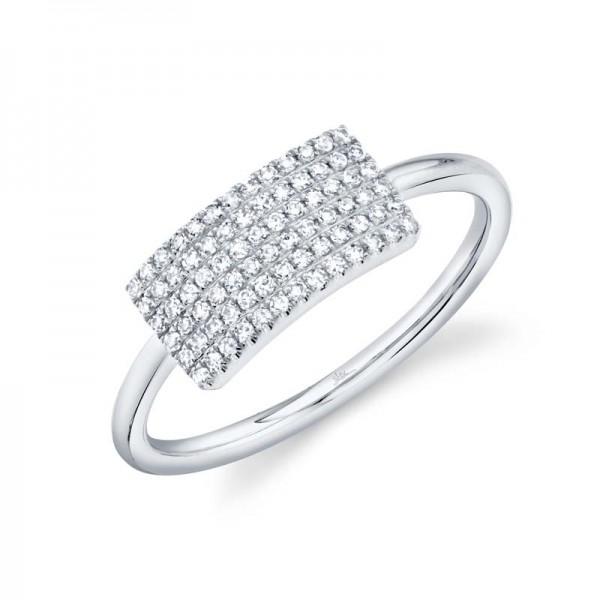 https://www.bendavidjewelers.com/upload/product/SC55002333.jpg