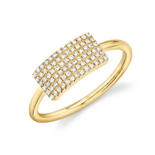 https://www.bendavidjewelers.com/upload/product/SC55002334.jpg