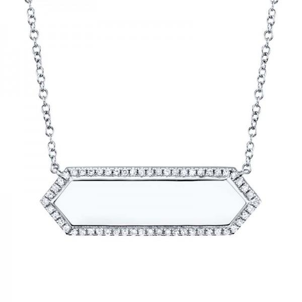 https://www.bendavidjewelers.com/upload/product/SC55002344.jpg