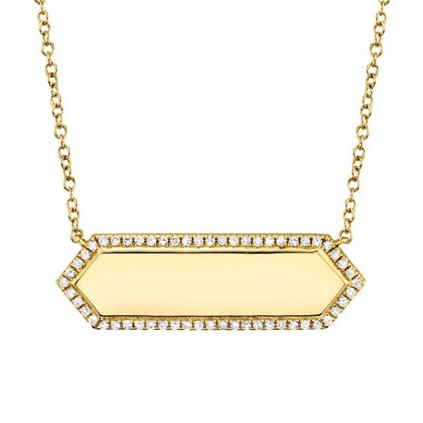 https://www.bendavidjewelers.com/upload/product/SC55002345.jpg