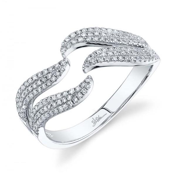 https://www.bendavidjewelers.com/upload/product/SC55002389.jpg