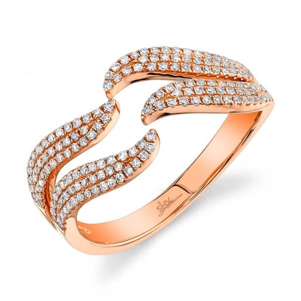 https://www.bendavidjewelers.com/upload/product/SC55002391.jpg