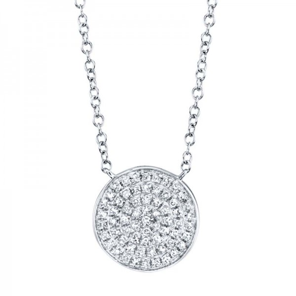 https://www.bendavidjewelers.com/upload/product/SC55002398.jpg