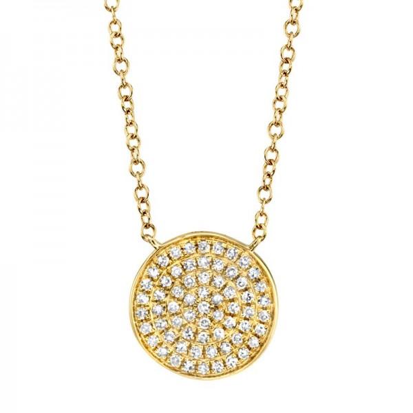 https://www.bendavidjewelers.com/upload/product/SC55002399.jpg
