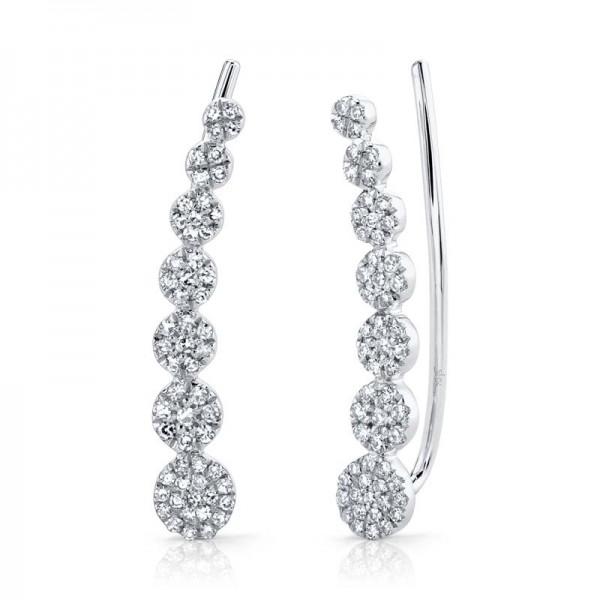 https://www.bendavidjewelers.com/upload/product/SC55002407.jpg